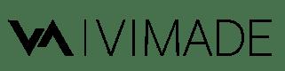 VIMADE | Architectes paysagistes, Genève