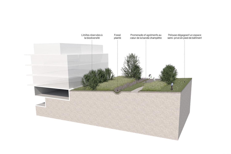bloc-diagramme-ecoquartier-echallens-record-crepon-est-codha-vimade-al30-architecture-paysage-jardin-noue-ecologie-prairies