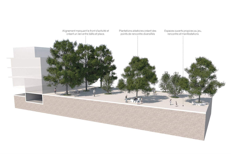 bloc-diagramme-ecoquartier-echallens-record-crepon-est-codha-vimade-al30-architecture-paysage-place