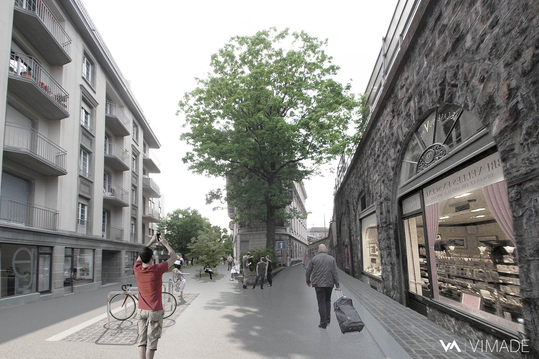 passage-saugettes-perspective-concours-sous-gare-lausanne-espace-public-vimade-architectes-paysagistes