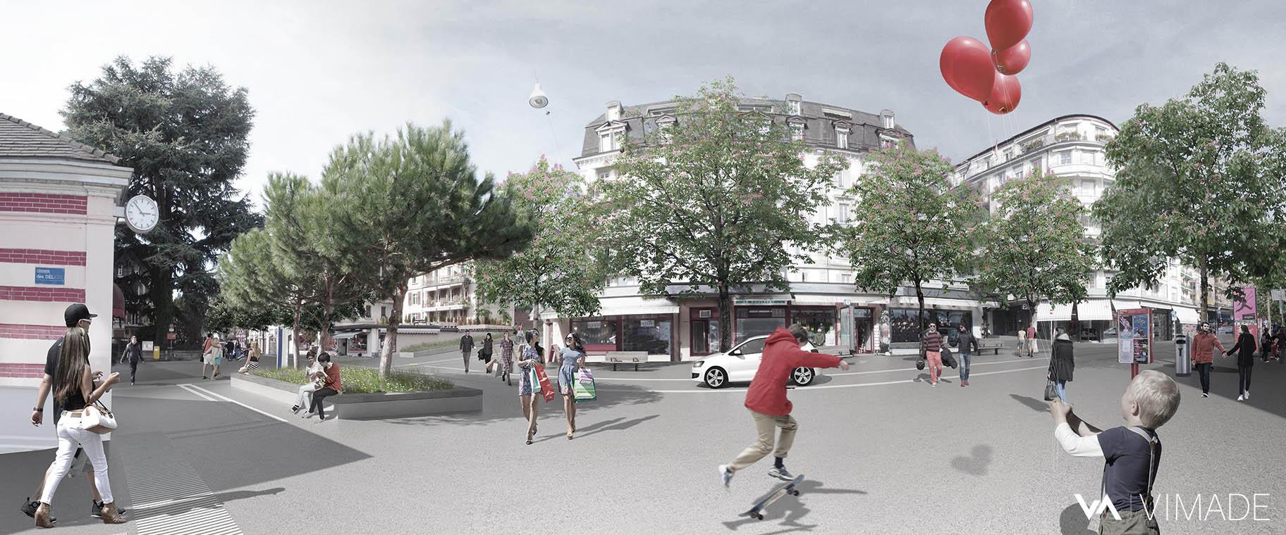 perspective-concours-sous-gare-lausanne-espace-public-place-grancy-metro-ficelle-vimade