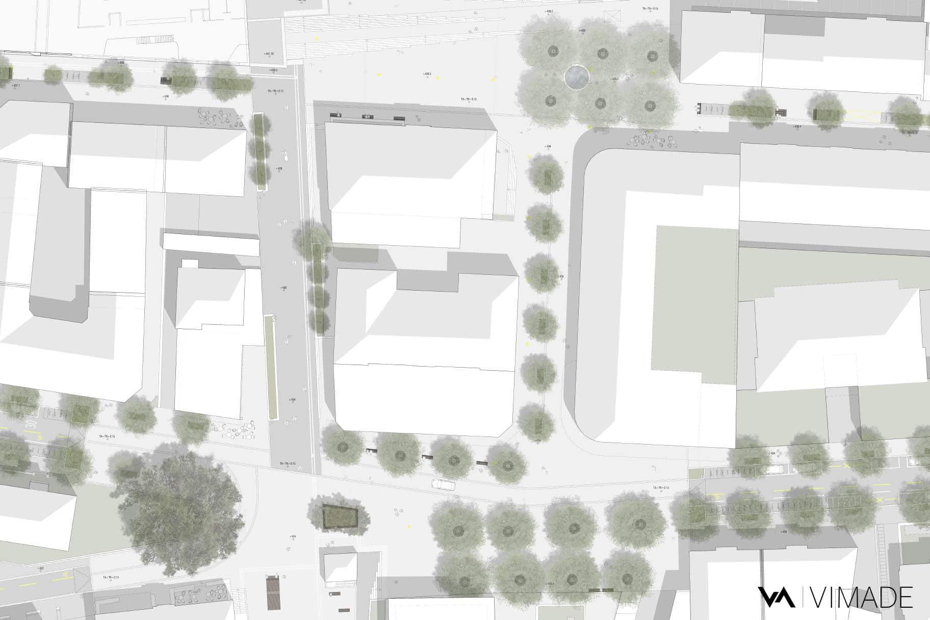 plan-masse-concours-sous-gare-lausanne-espace-public-vimade-architectes-paysagistes-concursus