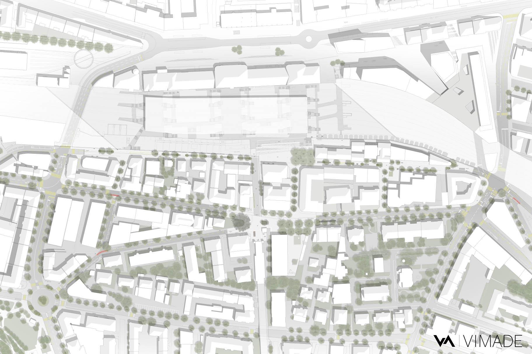 plan-masse-general-concours-sous-gare-lausanne-espace-public-vimade-architectes-paysagistes-concursus