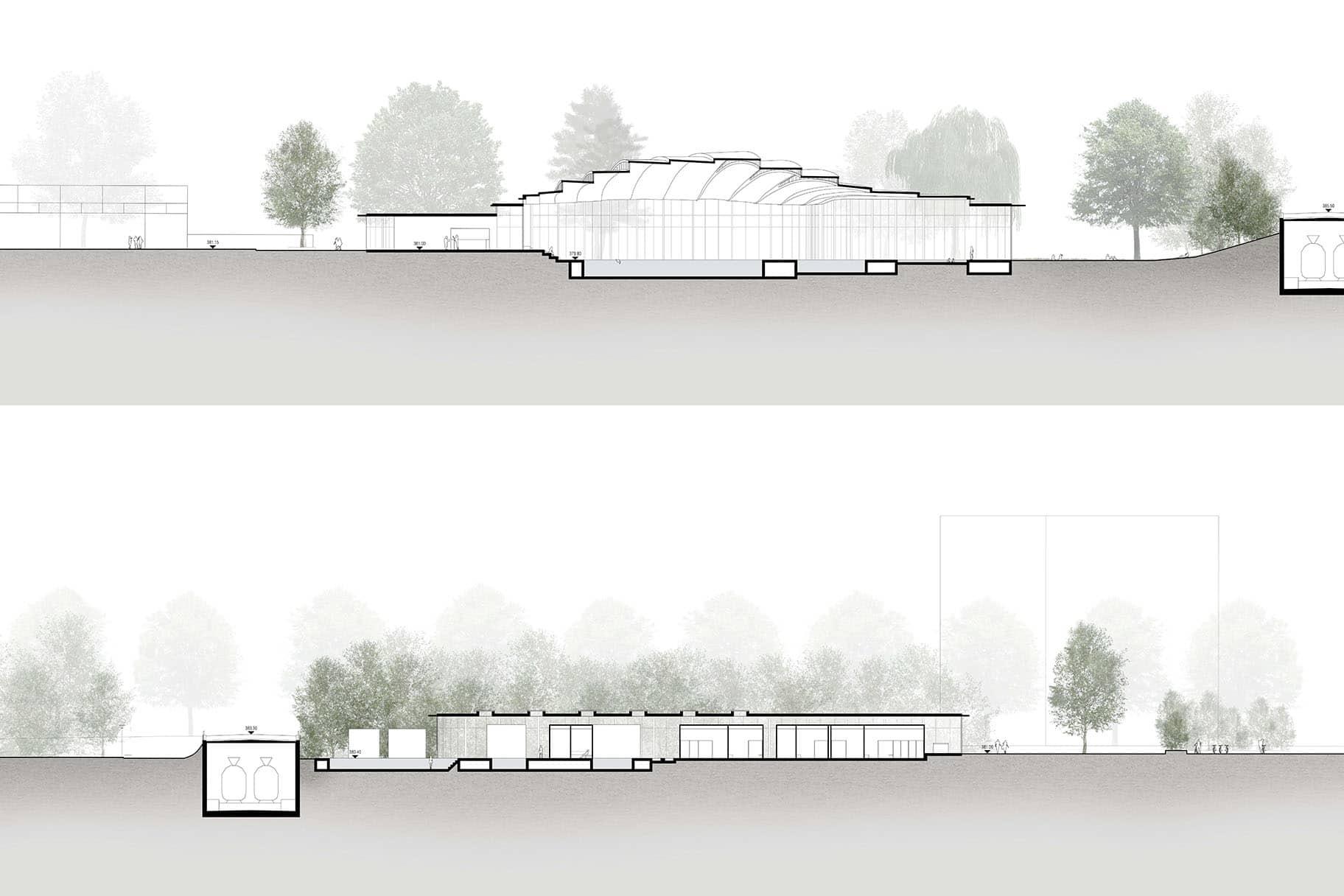 coupes-concours-piscine-fontenette-carouge-projet-vimade-architectes-paysagistes-collinfontaine-paysage-parc-ceva