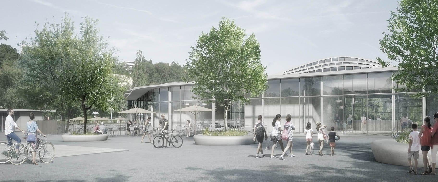 perspective-concours-piscine-fontenette-carouge-projet-vimade-architectes-paysagistes-collinfontaine-archigraphie-esplanade