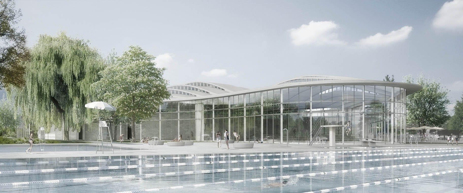 perspective-concours-piscine-fontenette-carouge-projet-vimade-architectes-paysagistes-collinfontaine-archigraphie-exterieur-parc