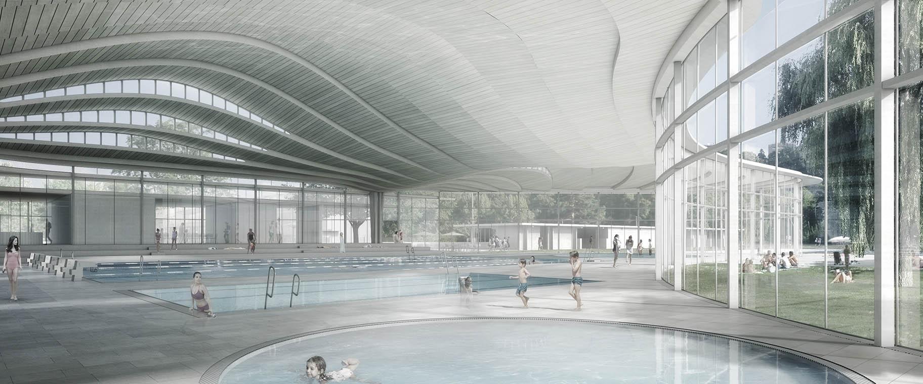 perspective-concours-piscine-fontenette-carouge-projet-vimade-architectes-paysagistes-collinfontaine-archigraphie-interieur