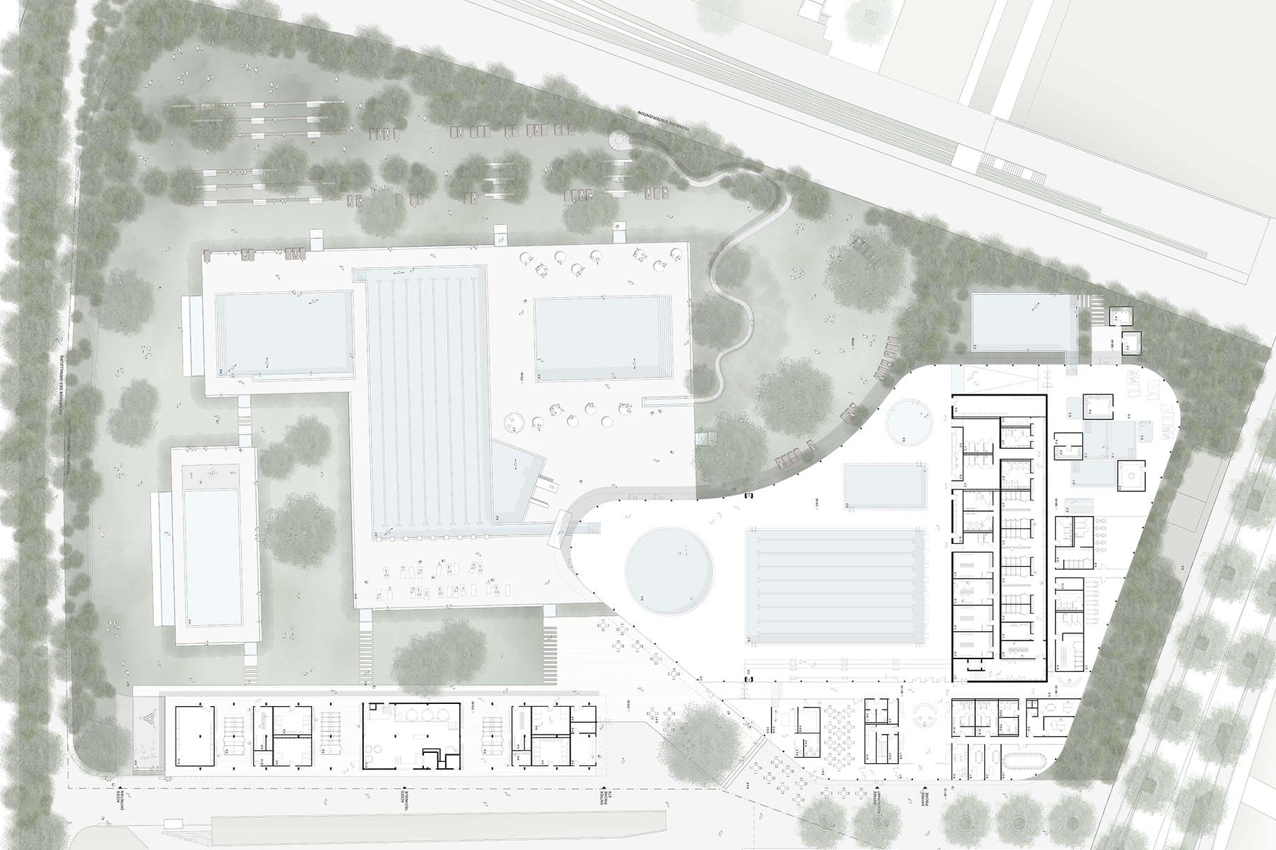 plan-concours-piscine-publique-fontenette-carouge-projet-vimade-architectes-paysagistes-collinfontaine-paysage-parc-ceva-arve